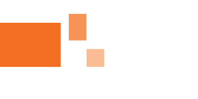 Smart Classroom Project